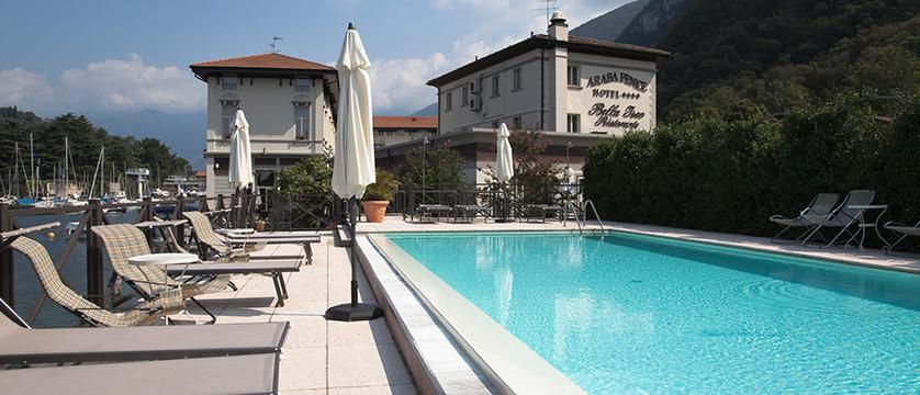 Araba Fenice Pool.jpg